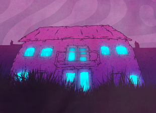 House - HoM