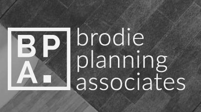 Brodie Planning