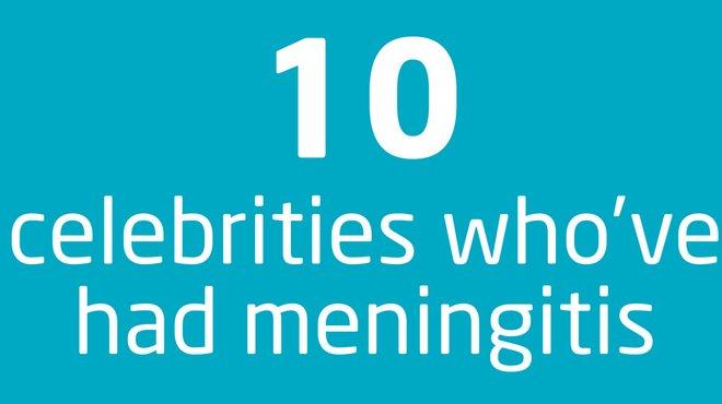 Top 5 meningitis myths link