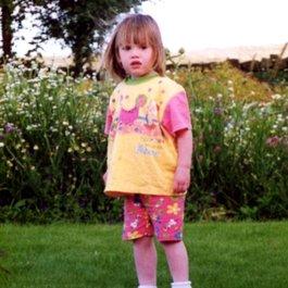 Siobhan bacterial meningitis case study