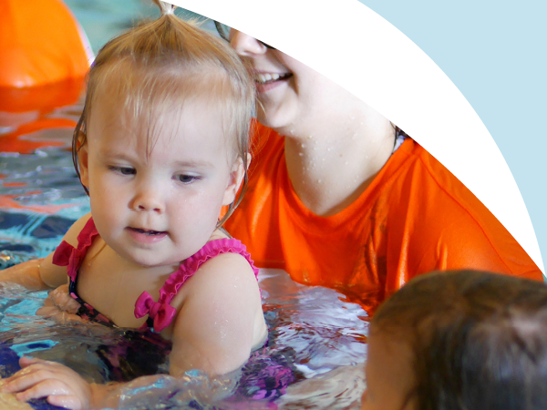 Meningitis Now fundraising event Splash Now link box - How to organise
