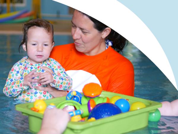 Meningitis Now fundraising event Splash Now link box - Safeguarding.png