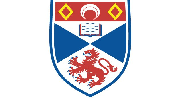 Meningitis awareness MARM university - St Andrews Uni