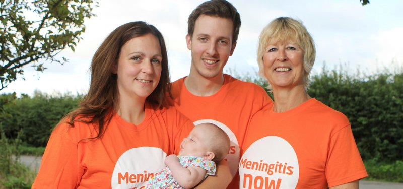 MenB vaccine introduced