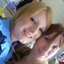 Tess student meningitis bereavement case study