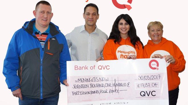 QVC blog