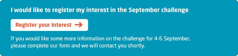 Three Peaks 3PC20 Register Interest - September
