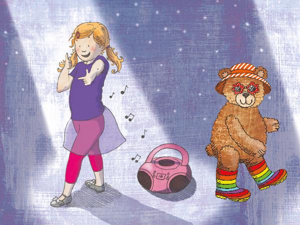 Meningitis Now fundraising event Toddle Waddle - Link box - Fundraising ideas