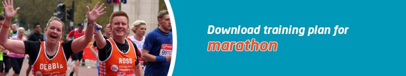 Training Hub - Running - Marathon - LB.png