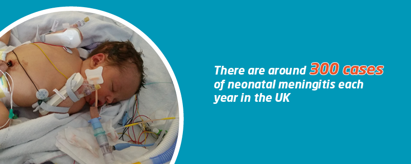 Types and causes - neonatal LB