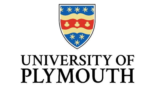 Plymouth University coronavirus survey