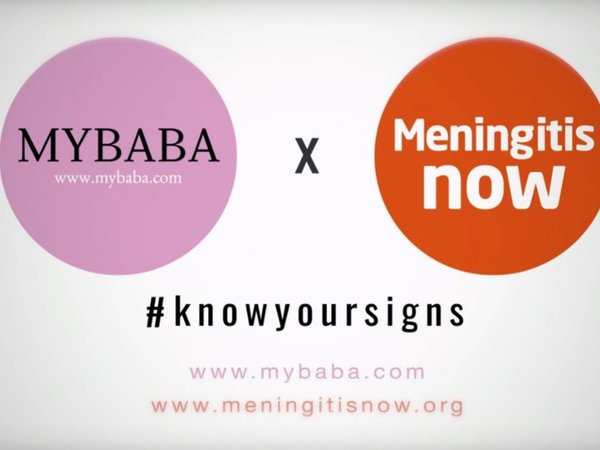 MyBaba Signs and symptoms video