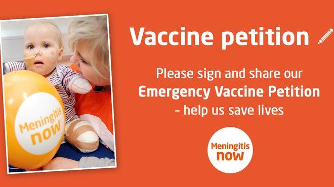 Vaccine Petition