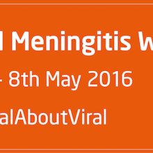 Viral Meningitis Week