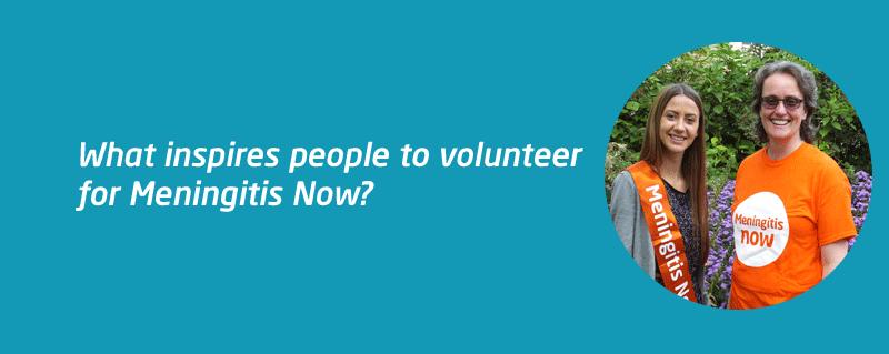 Volunteer week Saturday