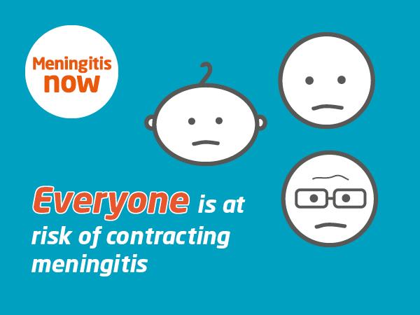 Frequently asked meningitis questions I Meningitis Now