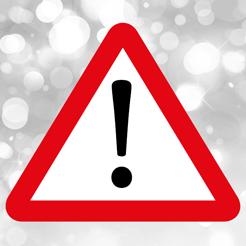 Meningitis winter warning