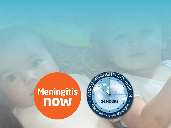 Meningitis Now World Meningitis Day 2021 link box - no text