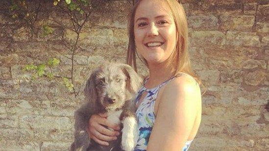 Zoe W bacterial and viral meningitis case study