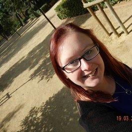 Adrienne bacterial meningitis case study