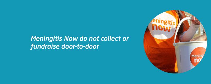 door-to-door-blog