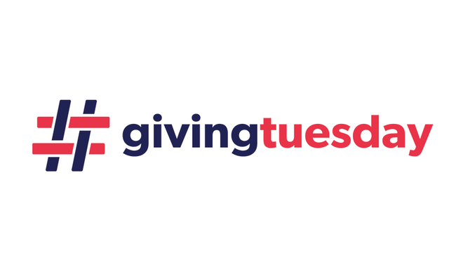 Support Meningitis Now on Giving Tuesday