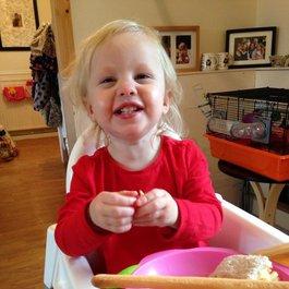 Millie meningococcal bacterial meningitis case study