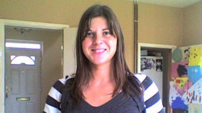Katie P bacterial meningitis case study