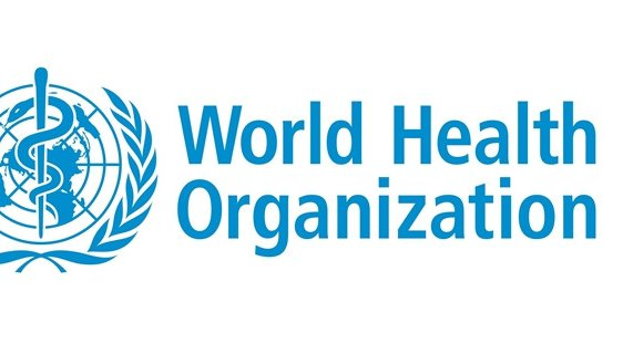 Meningitis Now gets behind the WHO bid to eradicate meningitis