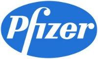 Pfizer Logo-small