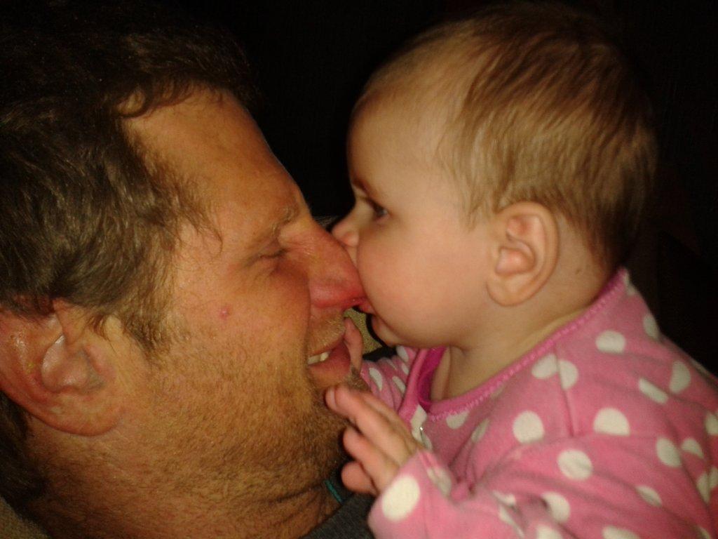 Matt B's meningitis story | Meningitis Now