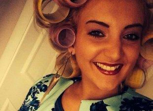 Mum of meningitis victim Alisha urges teenagers to get MenACWY vaccine