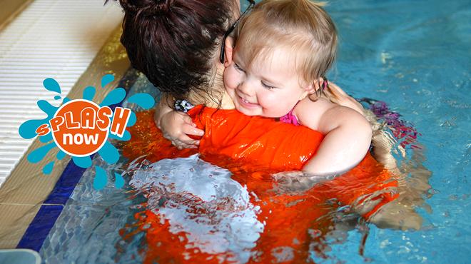 splash-blog.png